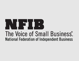 The Voice of Small Business