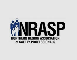 NRASP Northern Region Association of Safety Professionals